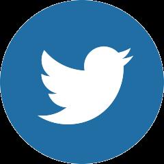 twitter circle