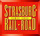 A Strasburg Railroad Icon.